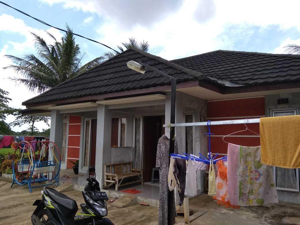 Compact Studio & Works Rumah Bp. Madsuro Cisauk, Kec. Cisauk, Tangerang, Banten, Indonesia Cisauk, Kec. Cisauk, Tangerang, Banten, Indonesia Compact-Studio-Works-Rumah-Bp-Madsuro  118827