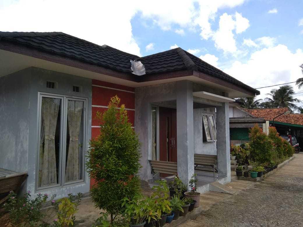 Compact Studio & Works Rumah Bp. Madsuro Cisauk, Kec. Cisauk, Tangerang, Banten, Indonesia Cisauk, Kec. Cisauk, Tangerang, Banten, Indonesia Compact-Studio-Works-Rumah-Bp-Madsuro  118831