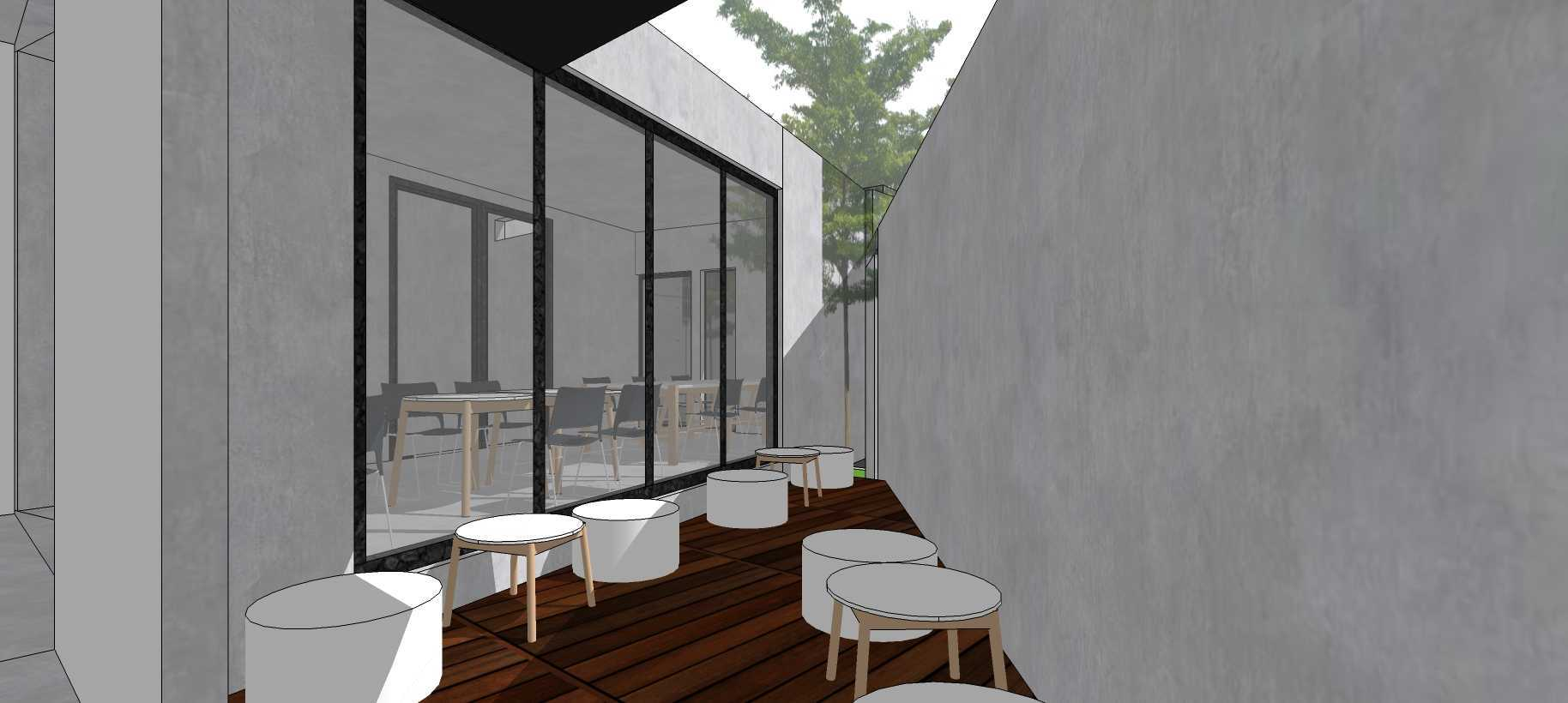 Rca  Architect Cafe At Pleburan Semarang Semarang, Kota Semarang, Jawa Tengah, Indonesia Semarang, Kota Semarang, Jawa Tengah, Indonesia Rangga-Cahya-Cafe-At-Pleburan-Semarang  116494