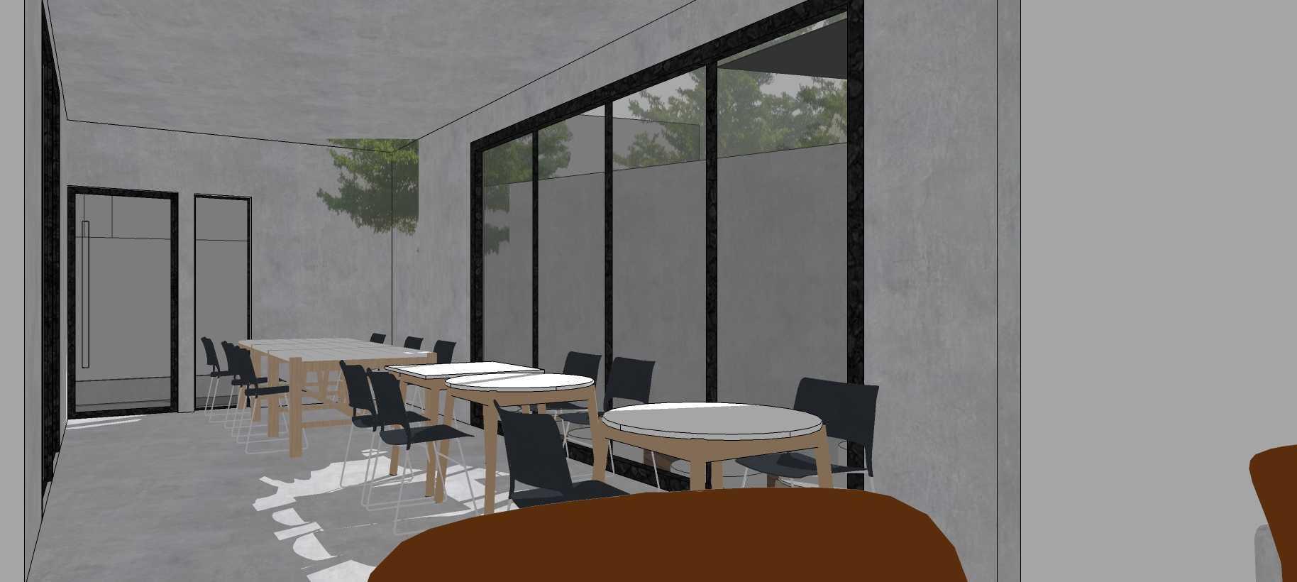 Rca  Architect Cafe At Pleburan Semarang Semarang, Kota Semarang, Jawa Tengah, Indonesia Semarang, Kota Semarang, Jawa Tengah, Indonesia Rangga-Cahya-Cafe-At-Pleburan-Semarang  116495