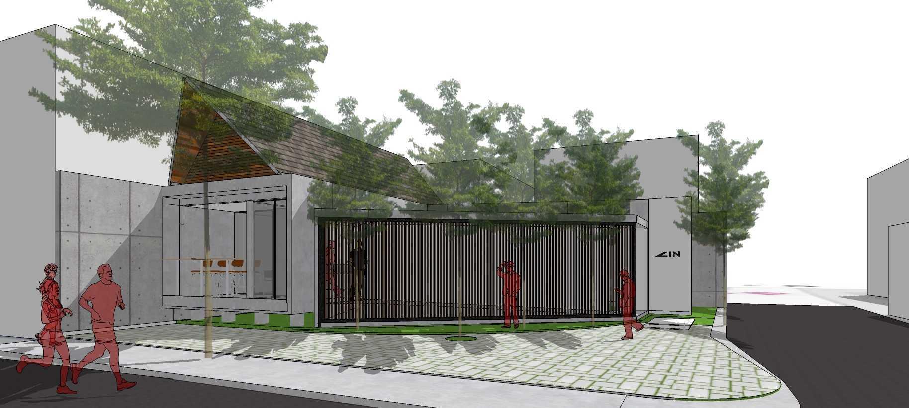 Rca  Architect Cafe At Pleburan Semarang Semarang, Kota Semarang, Jawa Tengah, Indonesia Semarang, Kota Semarang, Jawa Tengah, Indonesia Rangga-Cahya-Cafe-At-Pleburan-Semarang  116498