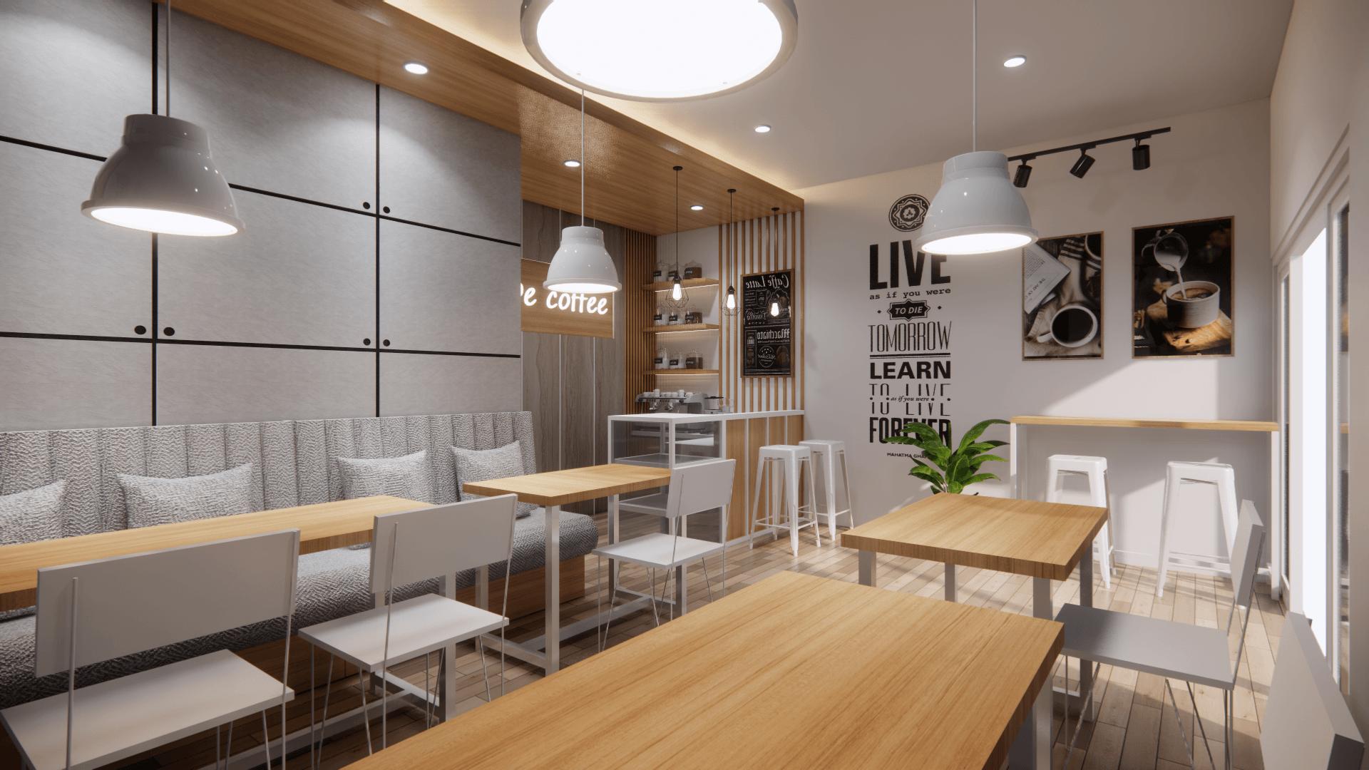 Faisal Amri Coffe Shop Bpk Andi Semarang, Kota Semarang, Jawa Tengah, Indonesia Semarang, Kota Semarang, Jawa Tengah, Indonesia Faisal-Amri-Coffe-Shop-Bpk-Andi  132495