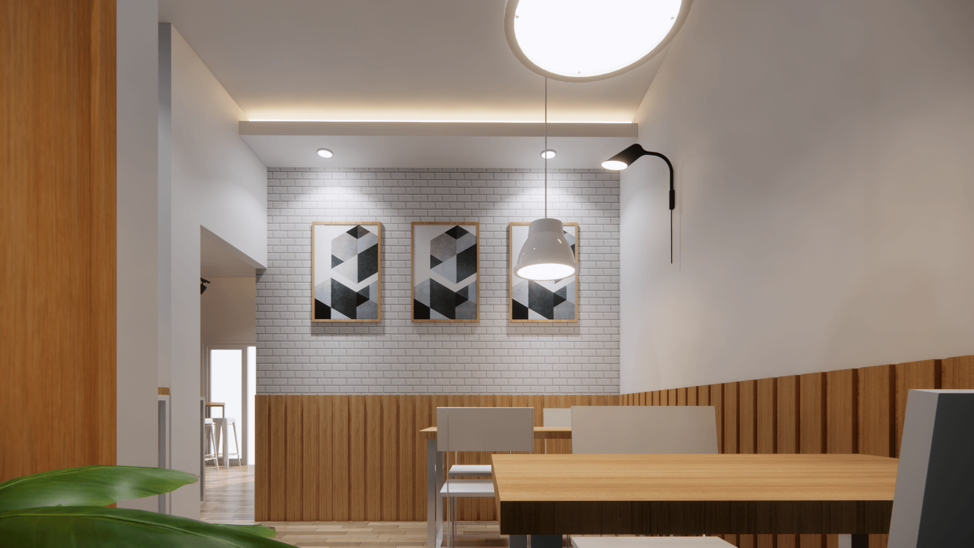Faisal Amri Coffe Shop Bpk Andi Semarang, Kota Semarang, Jawa Tengah, Indonesia Semarang, Kota Semarang, Jawa Tengah, Indonesia Faisal-Amri-Coffe-Shop-Bpk-Andi  132496