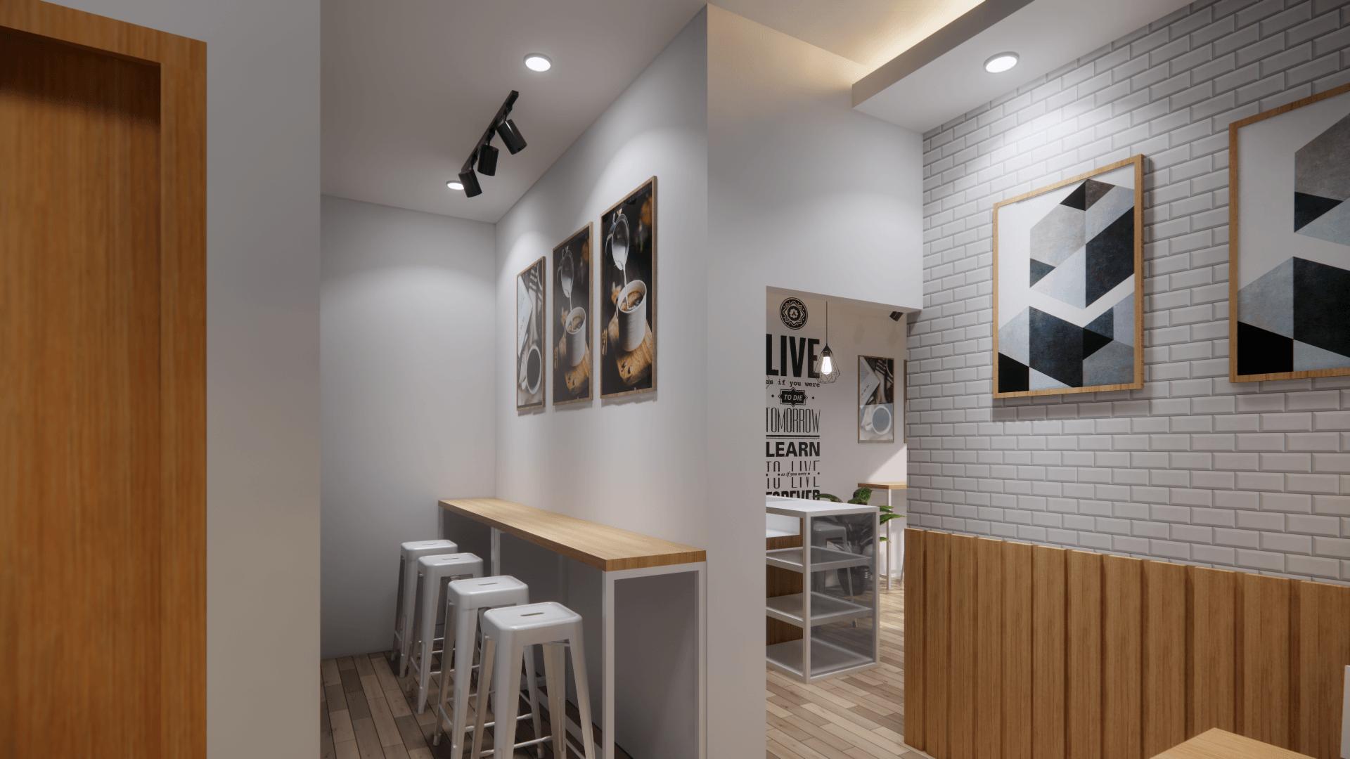 Faisal Amri Coffe Shop Bpk Andi Semarang, Kota Semarang, Jawa Tengah, Indonesia Semarang, Kota Semarang, Jawa Tengah, Indonesia Faisal-Amri-Coffe-Shop-Bpk-Andi  132497