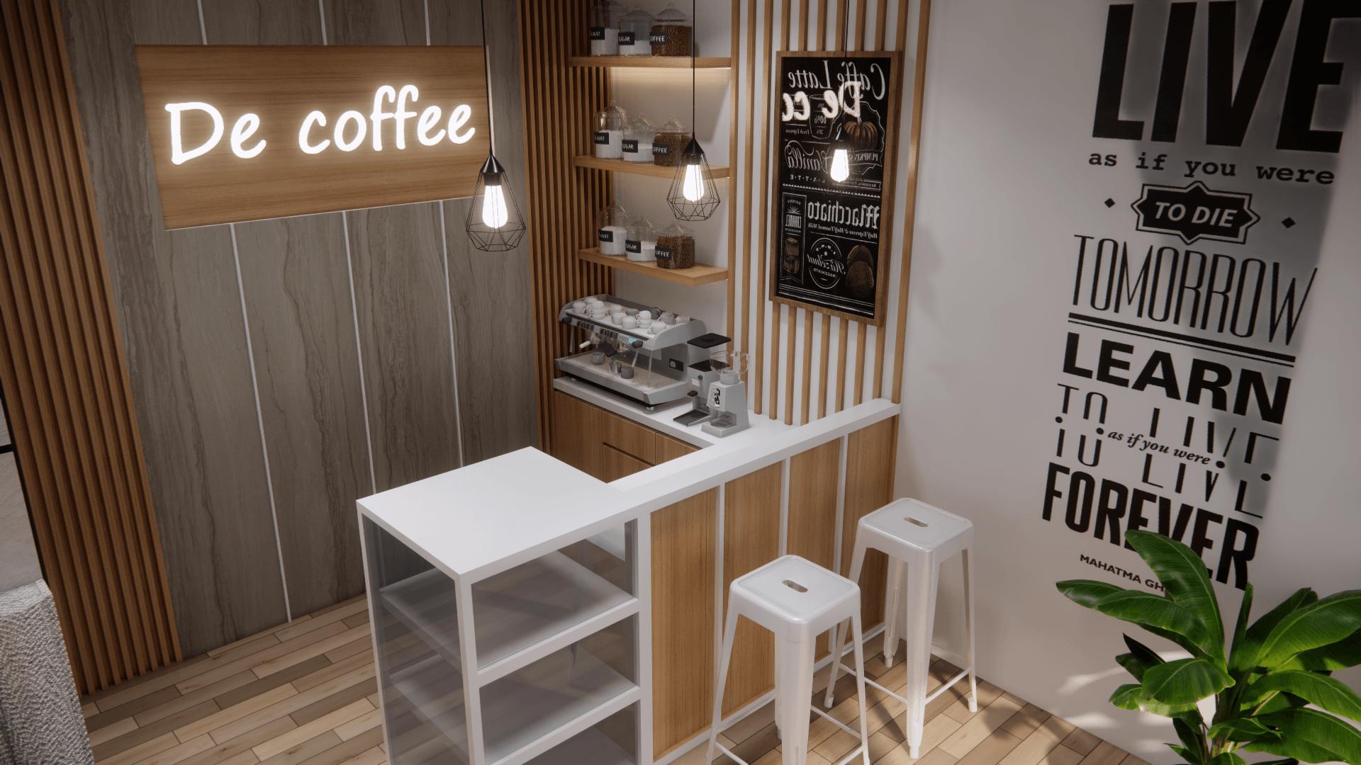 Faisal Amri Coffe Shop Bpk Andi Semarang, Kota Semarang, Jawa Tengah, Indonesia Semarang, Kota Semarang, Jawa Tengah, Indonesia Faisal-Amri-Coffe-Shop-Bpk-Andi  132499