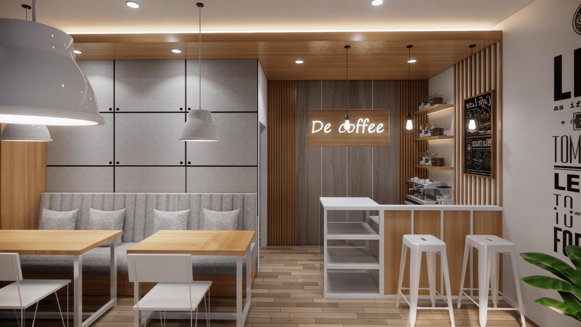 Faisal Amri Coffe Shop Bpk Andi Semarang, Kota Semarang, Jawa Tengah, Indonesia Semarang, Kota Semarang, Jawa Tengah, Indonesia Faisal-Amri-Coffe-Shop-Bpk-Andi  132500