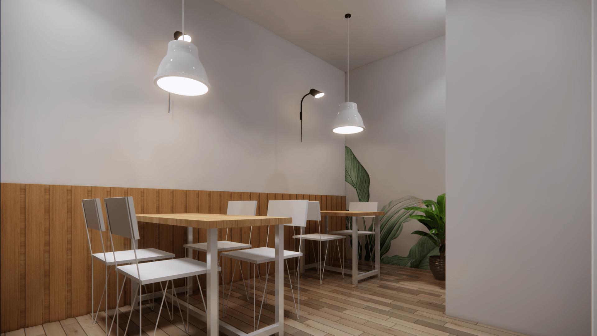 Faisal Amri Coffe Shop Bpk Andi Semarang, Kota Semarang, Jawa Tengah, Indonesia Semarang, Kota Semarang, Jawa Tengah, Indonesia Faisal-Amri-Coffe-Shop-Bpk-Andi  132501