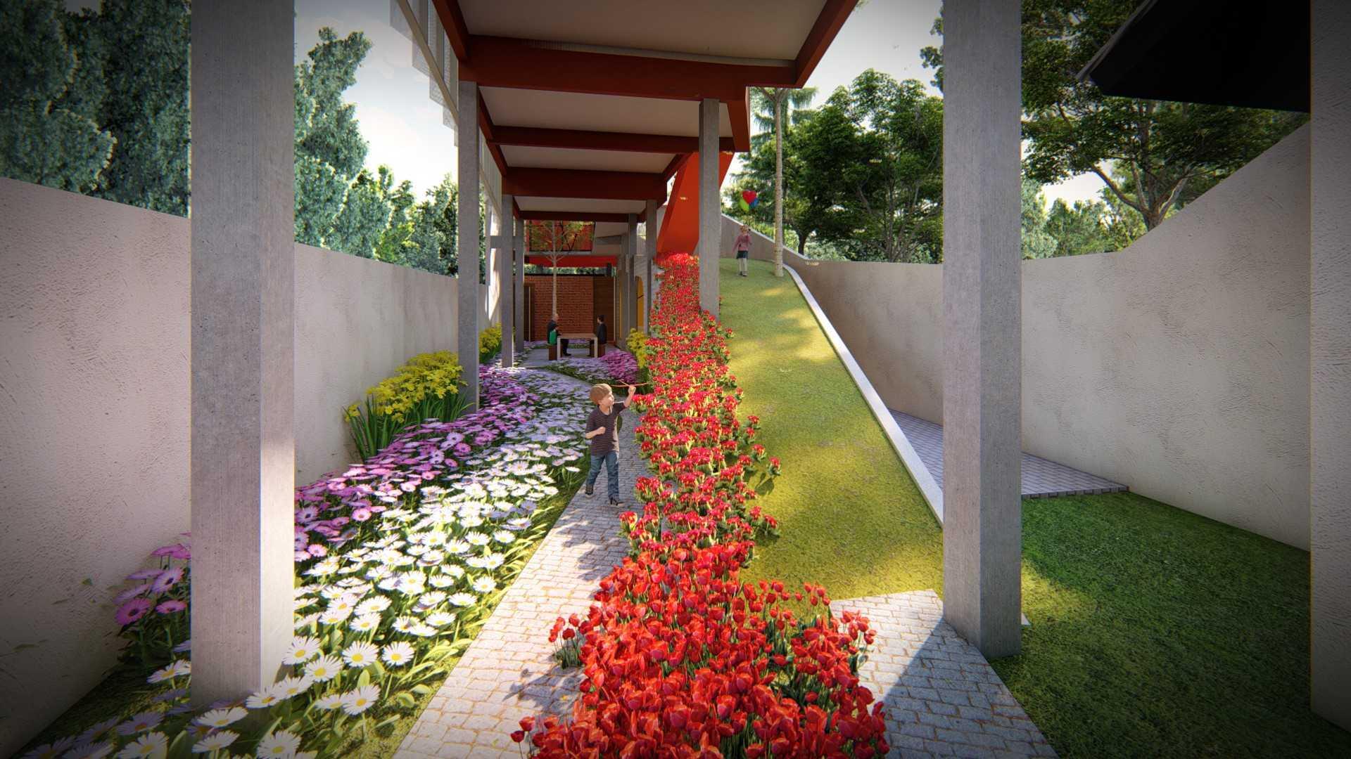 Slight Architect House Sumore Kota Manado, Sulawesi Utara, Indonesia Kota Manado, Sulawesi Utara, Indonesia Slight-Architect-House-Sumore  122816