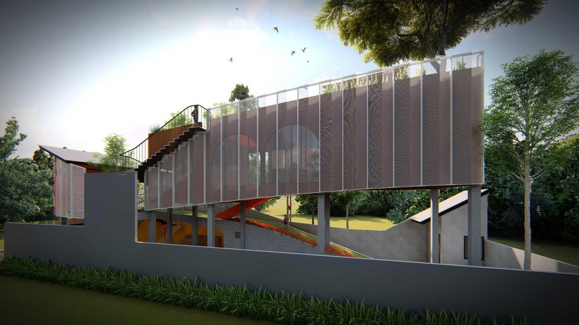 Slight Architect House Sumore Kota Manado, Sulawesi Utara, Indonesia Kota Manado, Sulawesi Utara, Indonesia Slight-Architect-House-Sumore  122819