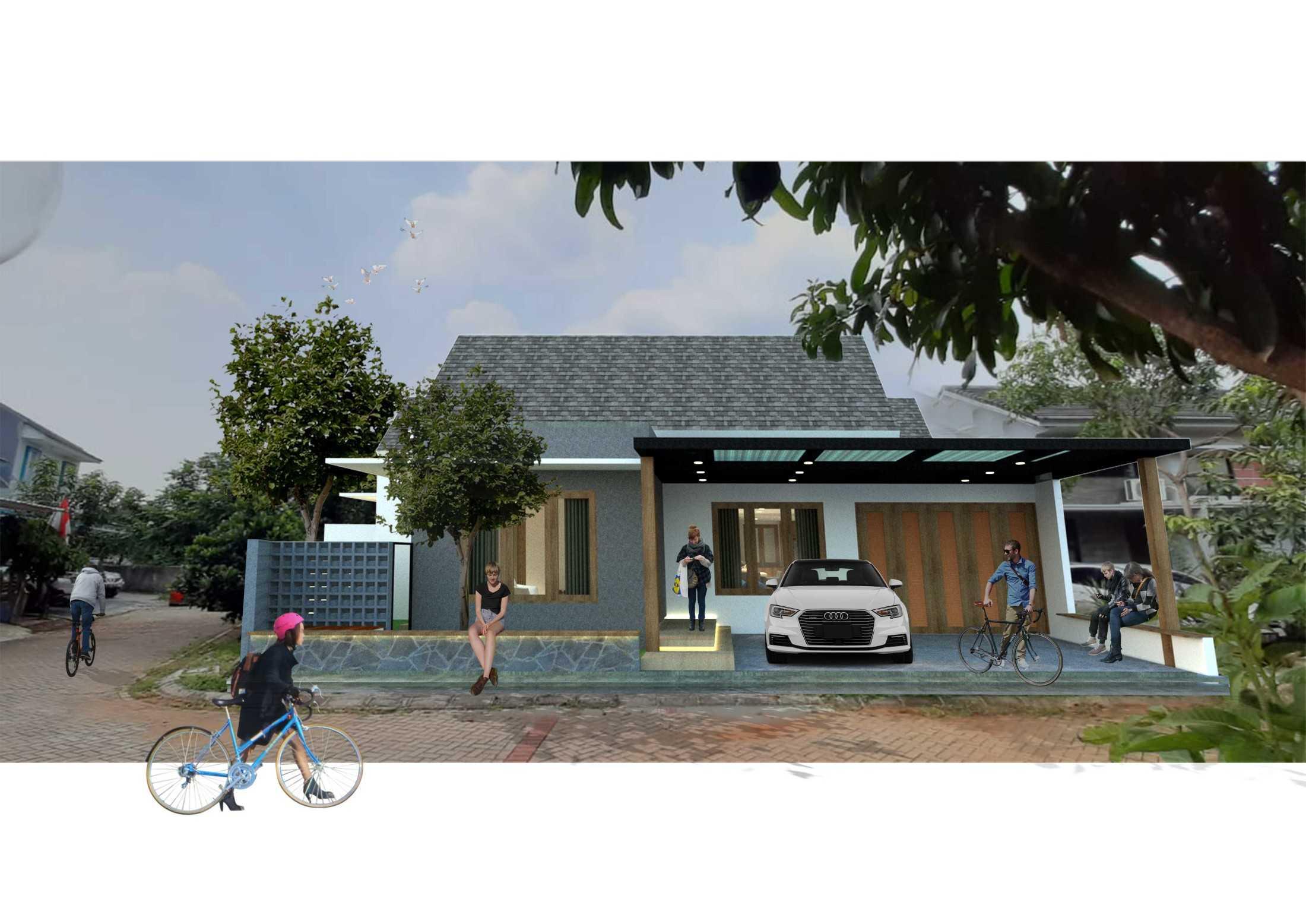 Dwi Dwara Citra Puri Bintaro Residence 2 Jalan Puri Bintaro Residence 2,, Serua Indah, Kec. Ciputat, Kota Tangerang Selatan, Banten 15414, Indonesia Jalan Puri Bintaro Residence 2,, Serua Indah, Kec. Ciputat, Kota Tangerang Selatan, Banten 15414, Indonesia Dwi-Dwara-Citra-Puri-Bintaro-Residence-2  119759