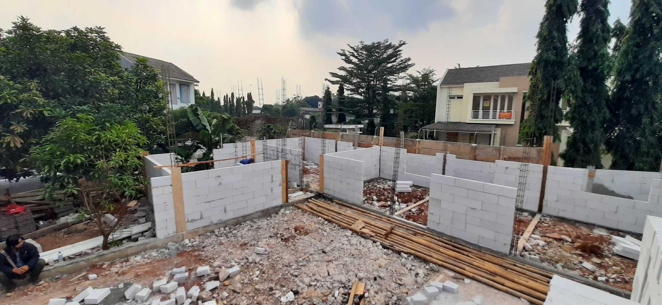 Dwi Dwara Citra Puri Bintaro Residence 2 Jalan Puri Bintaro Residence 2,, Serua Indah, Kec. Ciputat, Kota Tangerang Selatan, Banten 15414, Indonesia Jalan Puri Bintaro Residence 2,, Serua Indah, Kec. Ciputat, Kota Tangerang Selatan, Banten 15414, Indonesia Dwi-Dwara-Citra-Puri-Bintaro-Residence-2  131106