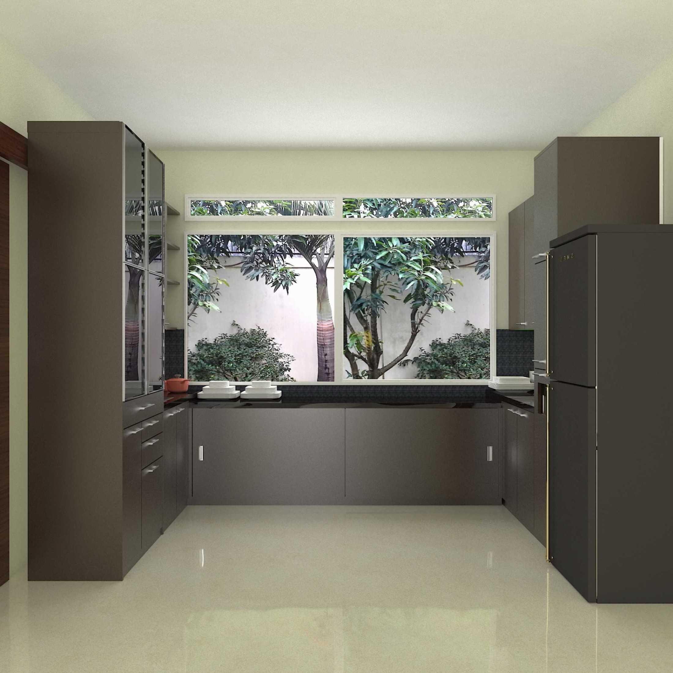 Gavin Interior Kitchen Set Minimalis Bekasi, Kota Bks, Jawa Barat, Indonesia Bekasi, Kota Bks, Jawa Barat, Indonesia Gavin-Interior-Kitchen-Set-Minimalis  120961