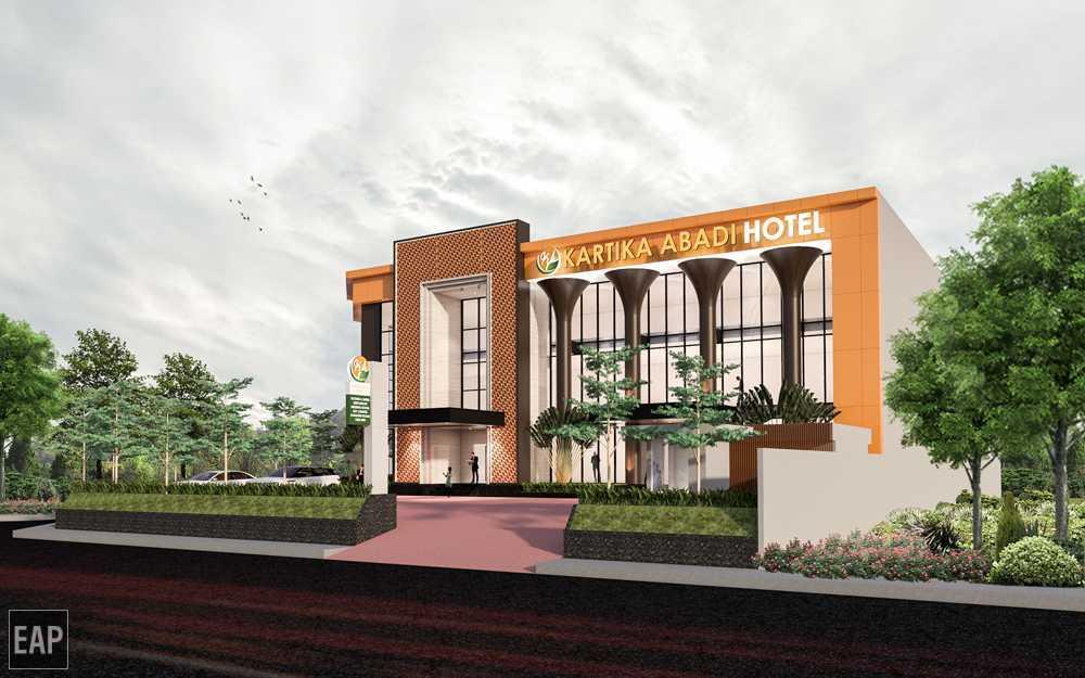 Eapstudio Hotel Kartika Abadi Madiun, Kota Madiun, Jawa Timur, Indonesia Madiun, Kota Madiun, Jawa Timur, Indonesia Eapstudio-Hotel-Kartika-Abadi  120825