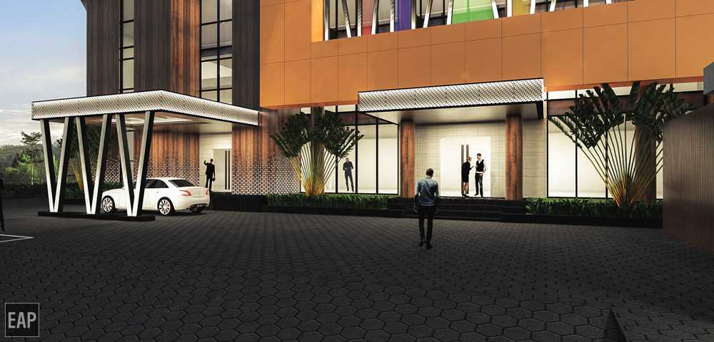 Eapstudio Hotel Kartika Abadi Madiun, Kota Madiun, Jawa Timur, Indonesia Madiun, Kota Madiun, Jawa Timur, Indonesia Eapstudio-Hotel-Kartika-Abadi  120827