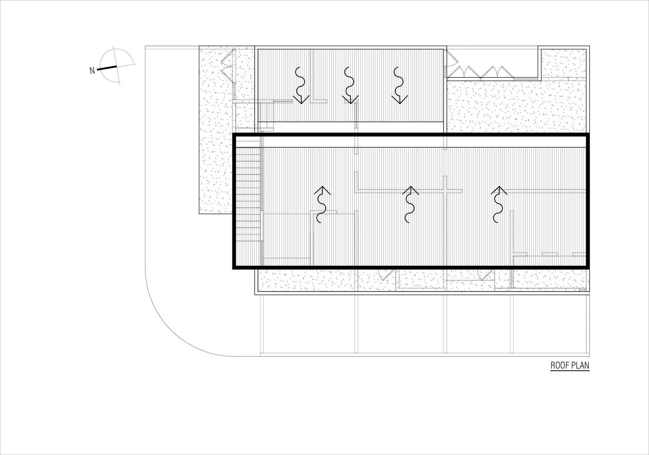 Y0 Design Architect J House Pd. Candra, Wadungasri, Kec. Waru, Kabupaten Sidoarjo, Jawa Timur, Indonesia Pd. Candra, Wadungasri, Kec. Waru, Kabupaten Sidoarjo, Jawa Timur, Indonesia Yohanes-Iswara-Limandjaya-J-House  121000