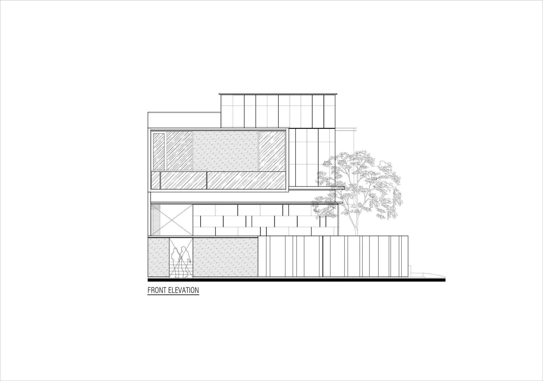 Y0 Design Architect J House Pd. Candra, Wadungasri, Kec. Waru, Kabupaten Sidoarjo, Jawa Timur, Indonesia Pd. Candra, Wadungasri, Kec. Waru, Kabupaten Sidoarjo, Jawa Timur, Indonesia Yohanes-Iswara-Limandjaya-J-House  121001