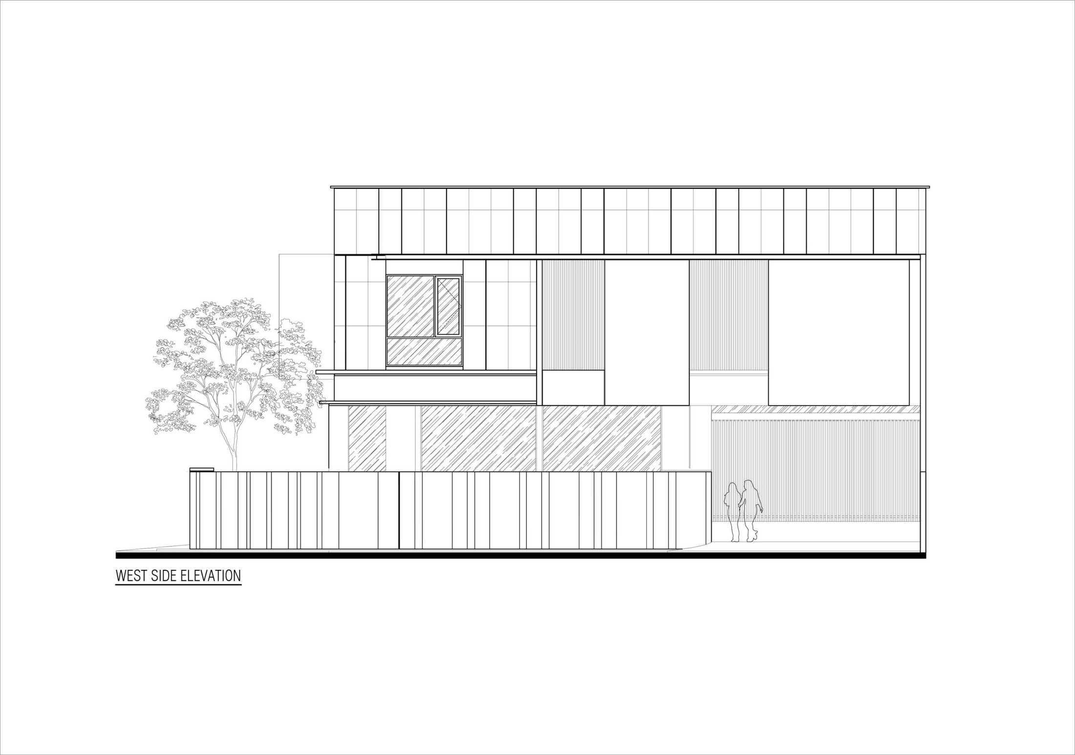 Y0 Design Architect J House Pd. Candra, Wadungasri, Kec. Waru, Kabupaten Sidoarjo, Jawa Timur, Indonesia Pd. Candra, Wadungasri, Kec. Waru, Kabupaten Sidoarjo, Jawa Timur, Indonesia Yohanes-Iswara-Limandjaya-J-House  121002