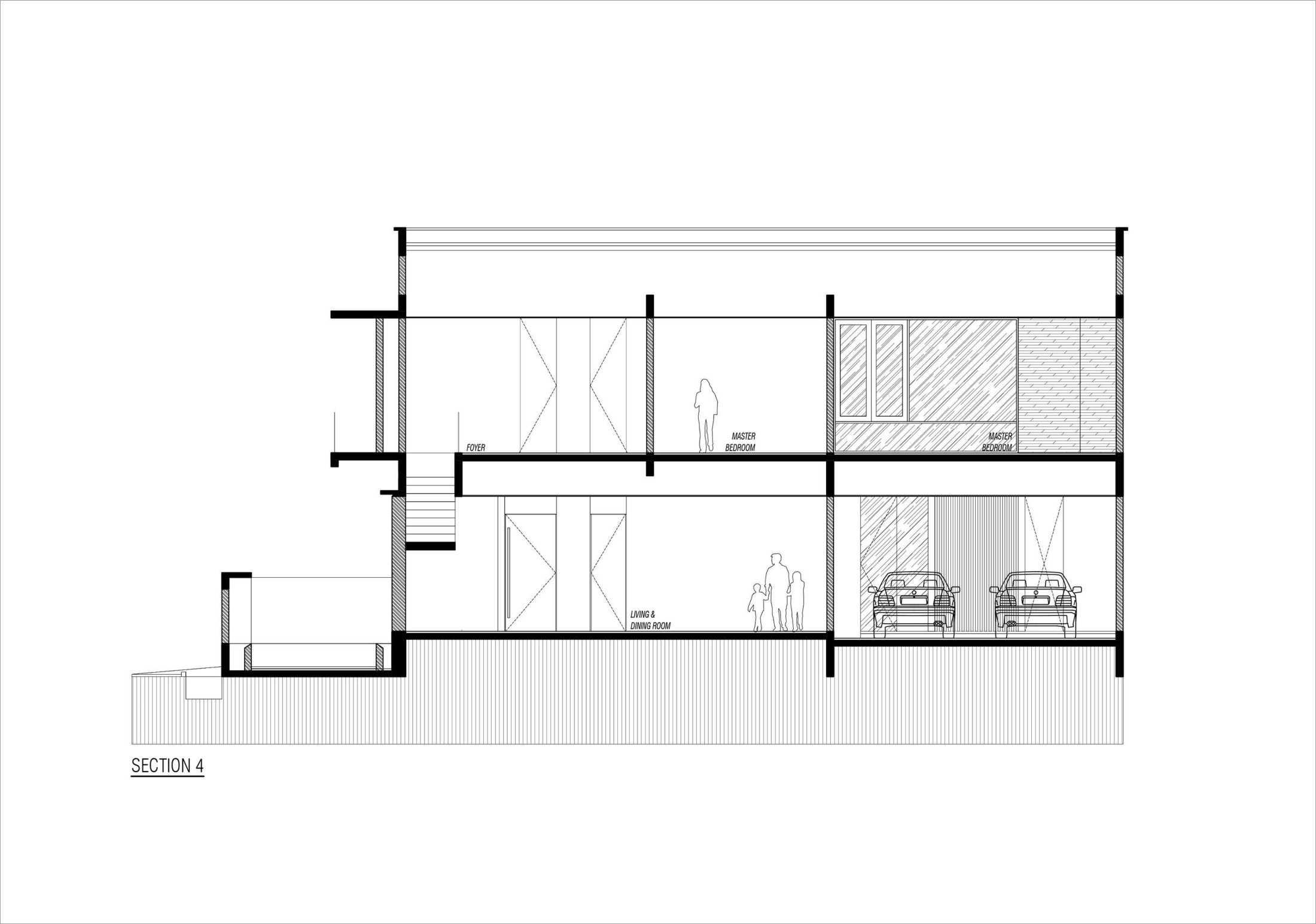 Y0 Design Architect J House Pd. Candra, Wadungasri, Kec. Waru, Kabupaten Sidoarjo, Jawa Timur, Indonesia Pd. Candra, Wadungasri, Kec. Waru, Kabupaten Sidoarjo, Jawa Timur, Indonesia Yohanes-Iswara-Limandjaya-J-House  121006