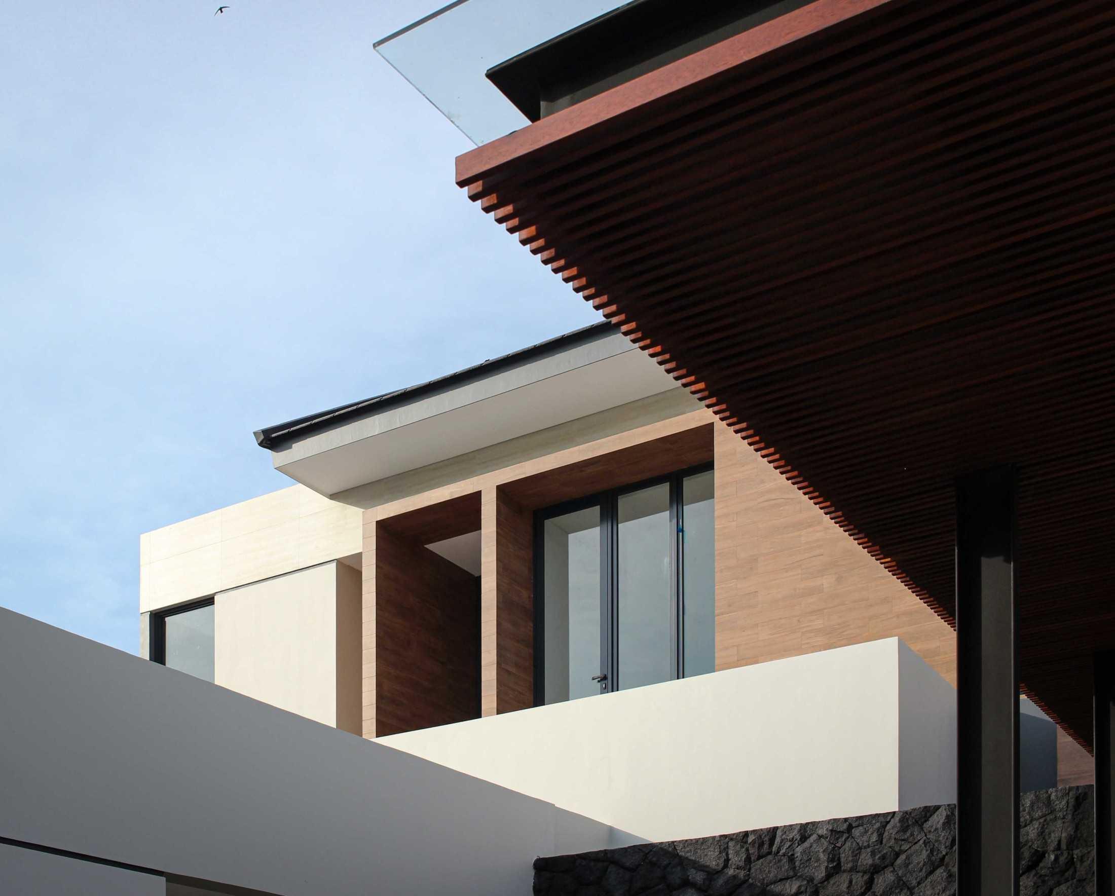 Y0 Design Architect S House Kec. Srono, Kabupaten Banyuwangi, Jawa Timur, Indonesia Kec. Srono, Kabupaten Banyuwangi, Jawa Timur, Indonesia Yohanes-Iswara-Limandjaya-S-House  121081
