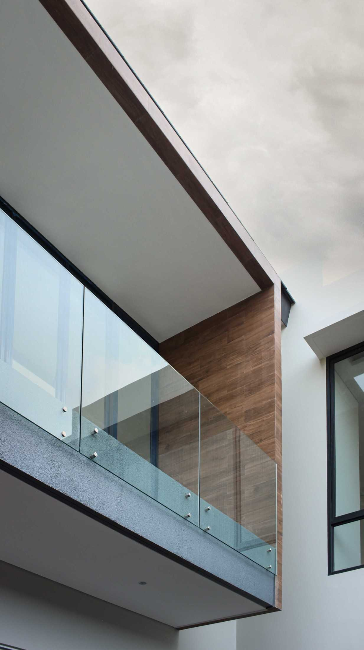 Y0 Design Architect S House Kec. Srono, Kabupaten Banyuwangi, Jawa Timur, Indonesia Kec. Srono, Kabupaten Banyuwangi, Jawa Timur, Indonesia Yohanes-Iswara-Limandjaya-S-House  121082