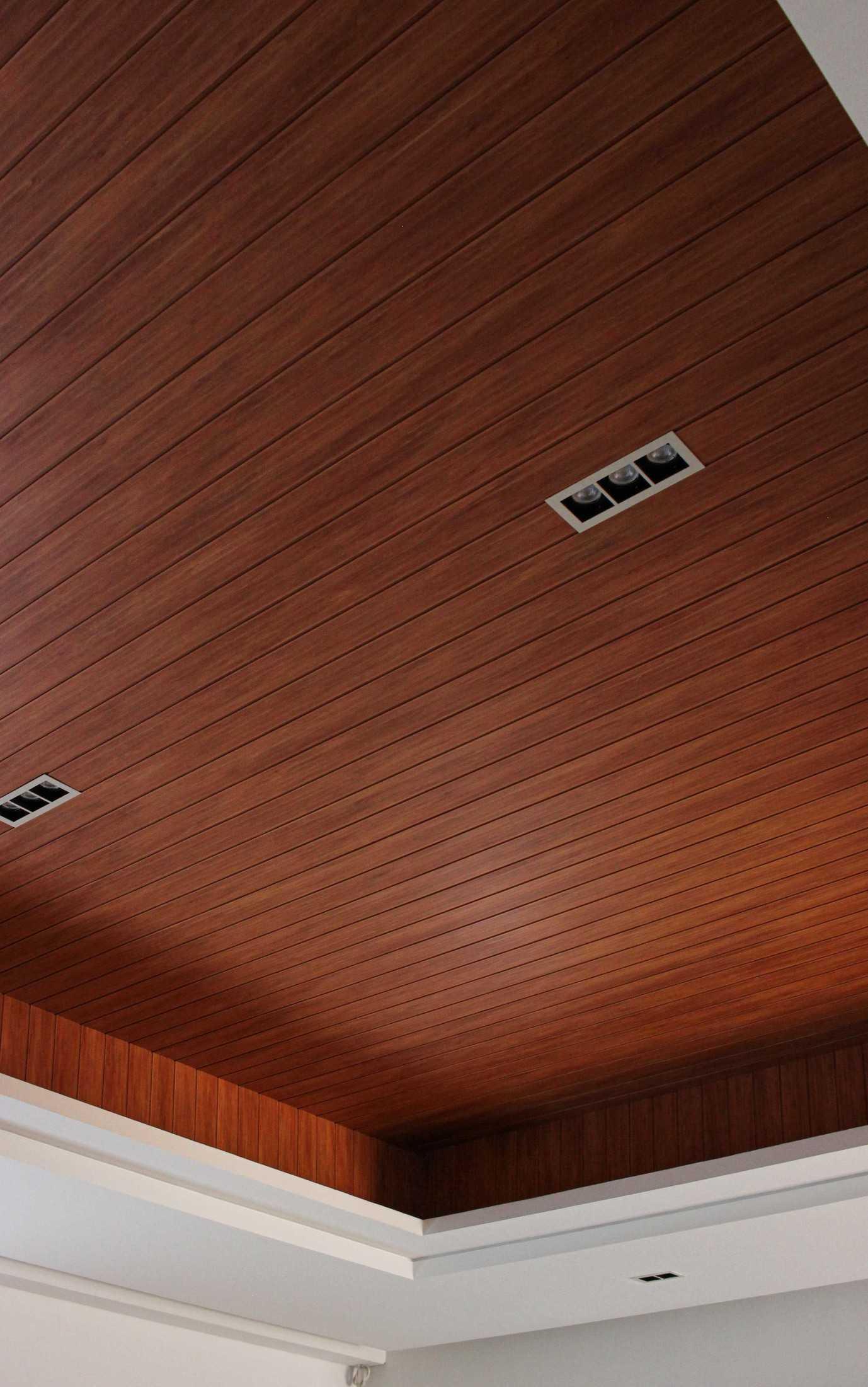 Y0 Design Architect S House Kec. Srono, Kabupaten Banyuwangi, Jawa Timur, Indonesia Kec. Srono, Kabupaten Banyuwangi, Jawa Timur, Indonesia Yohanes-Iswara-Limandjaya-S-House  121097