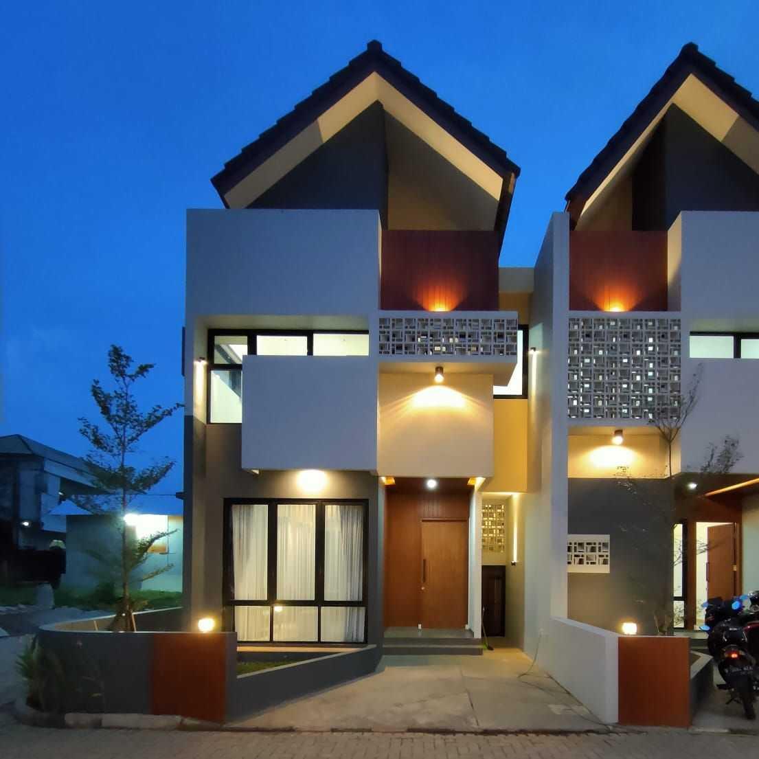 Arbatra Design Balboa Estate Bintaro Pd. Pucung, Kec. Pd. Aren, Kota Tangerang Selatan, Banten 15229, Indonesia Pd. Pucung, Kec. Pd. Aren, Kota Tangerang Selatan, Banten 15229, Indonesia Arbatra-Design-Balboa-Estate-Bintaro  121225