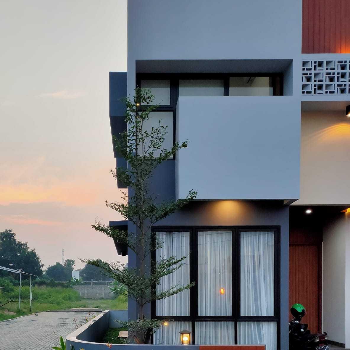 Arbatra Design Balboa Estate Bintaro Pd. Pucung, Kec. Pd. Aren, Kota Tangerang Selatan, Banten 15229, Indonesia Pd. Pucung, Kec. Pd. Aren, Kota Tangerang Selatan, Banten 15229, Indonesia Arbatra-Design-Balboa-Estate-Bintaro  121228