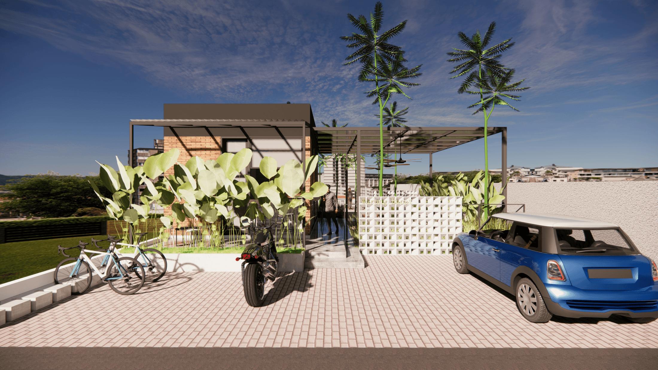 Arbatra Design Cafe Cimanggis Kec. Cimanggis, Kota Depok, Jawa Barat, Indonesia Kec. Cimanggis, Kota Depok, Jawa Barat, Indonesia Arbatra-Design-Cafe-Cimanggis  121474