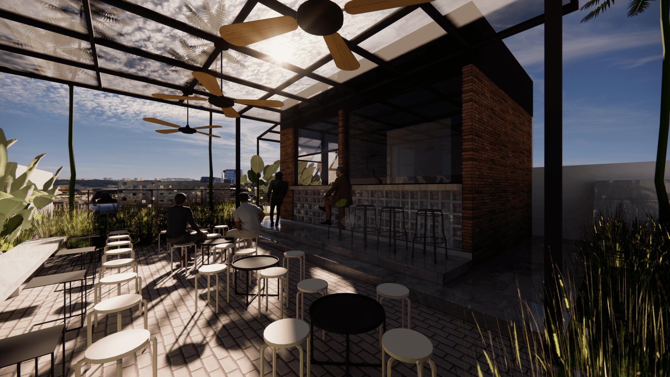 Arbatra Design Cafe Cimanggis Kec. Cimanggis, Kota Depok, Jawa Barat, Indonesia Kec. Cimanggis, Kota Depok, Jawa Barat, Indonesia Arbatra-Design-Cafe-Cimanggis  121478