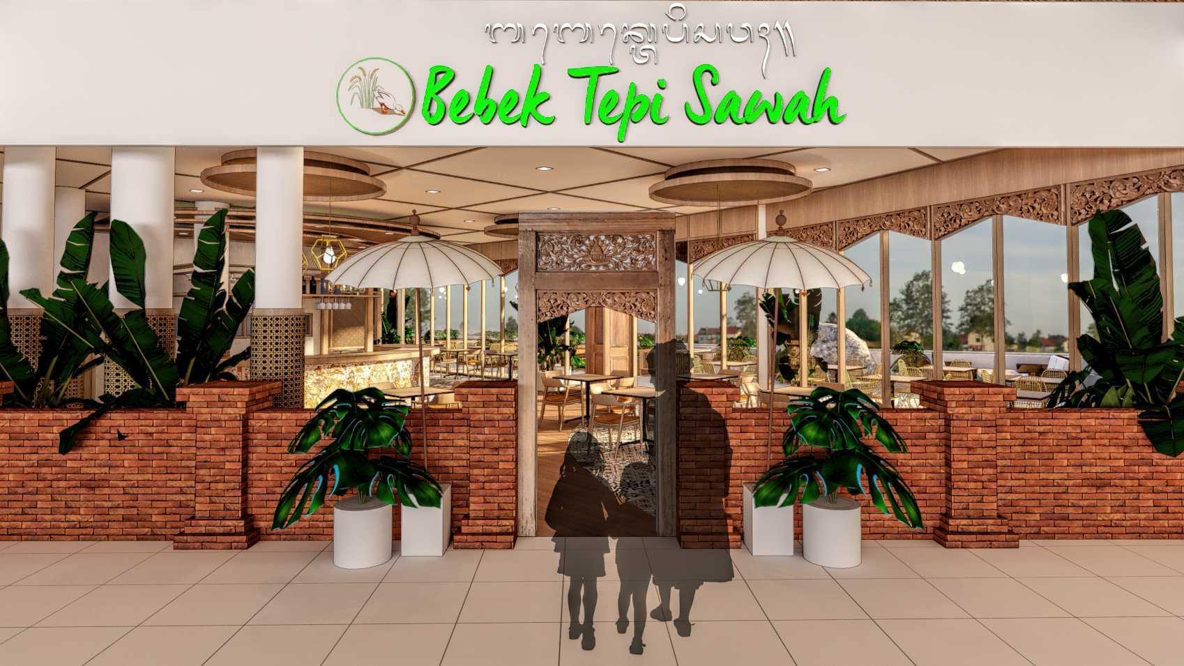 Nitkala Arsitek Bebek Tepi Sawah Beachwalk Jl. Pantai Kuta, Kuta, Kabupaten Badung, Bali 80361, Indonesia Jl. Pantai Kuta, Kuta, Kabupaten Badung, Bali 80361, Indonesia Nitkala-Arsitek-Bebek-Tepi-Sawah-Beachwalk  121667