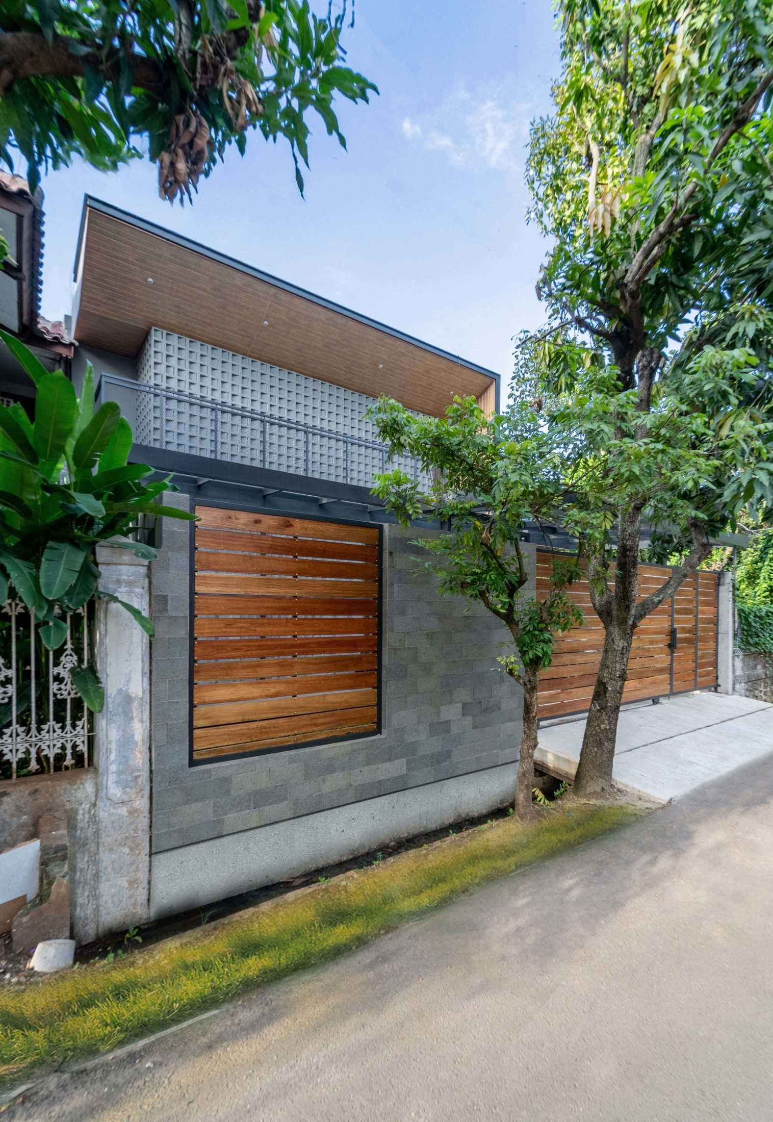 Ruang Raya 3Pm House Jakarta Timur, Kota Jakarta Timur, Daerah Khusus Ibukota Jakarta, Indonesia Jakarta Timur, Kota Jakarta Timur, Daerah Khusus Ibukota Jakarta, Indonesia Ruang-Raya-3Pm-House  122400