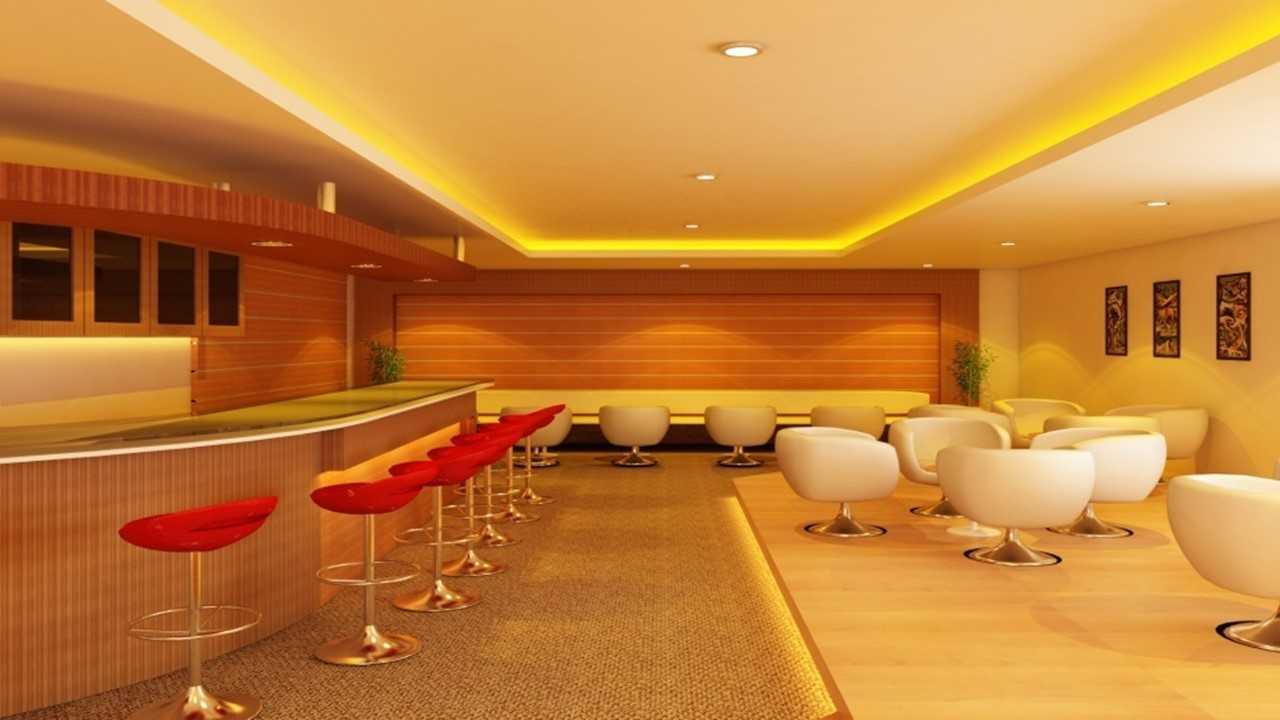 Rumah Gw Studio Renovasi Interior Crew Lounge Garuda Indonesia Kota Tangerang, Banten 19120, Indonesia Kota Tangerang, Banten 19120, Indonesia Rumah-Gw-Studio-Renovasi-Interior-Crew-Lounge-Garuda-Indonesia  123356