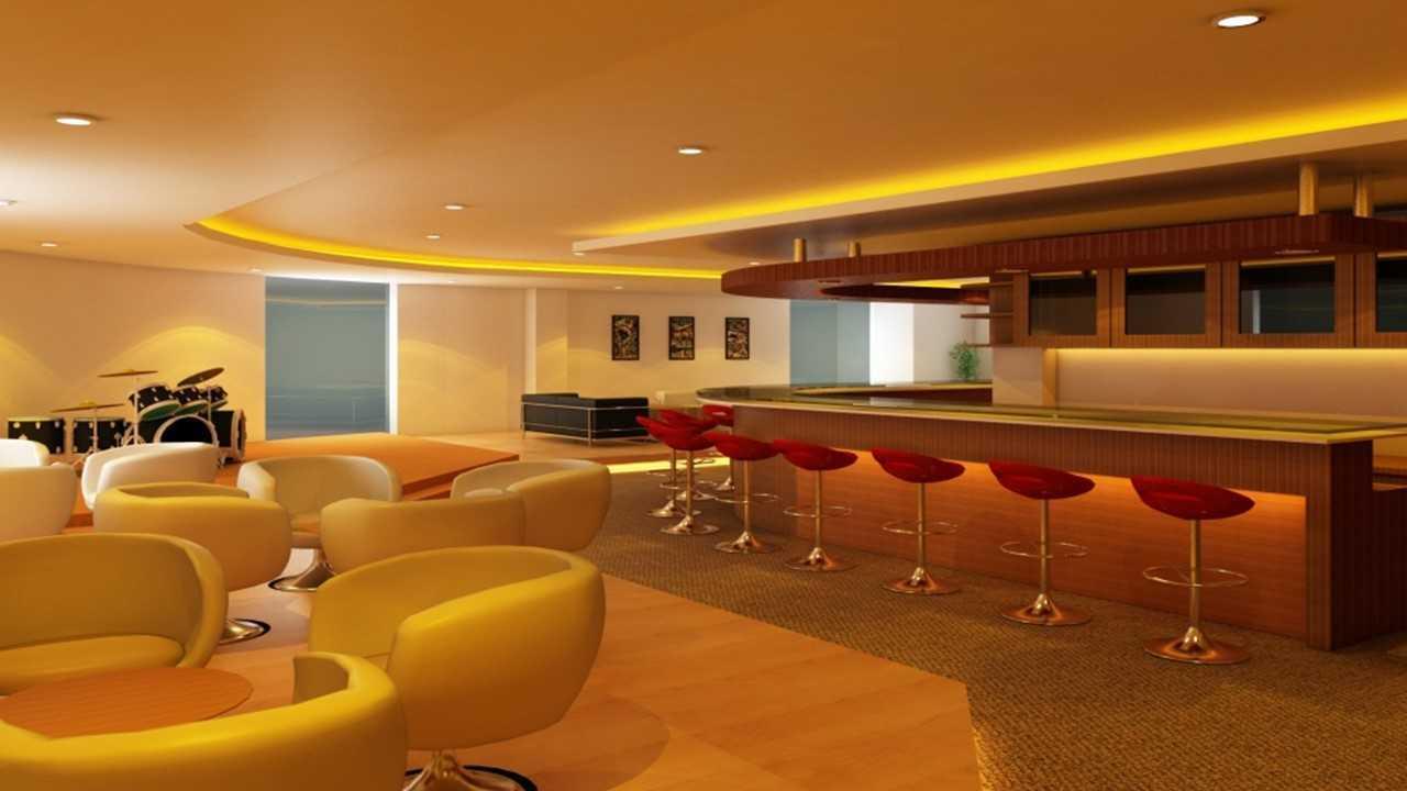 Rumah Gw Studio Renovasi Interior Crew Lounge Garuda Indonesia Kota Tangerang, Banten 19120, Indonesia Kota Tangerang, Banten 19120, Indonesia Rumah-Gw-Studio-Renovasi-Interior-Crew-Lounge-Garuda-Indonesia  123357