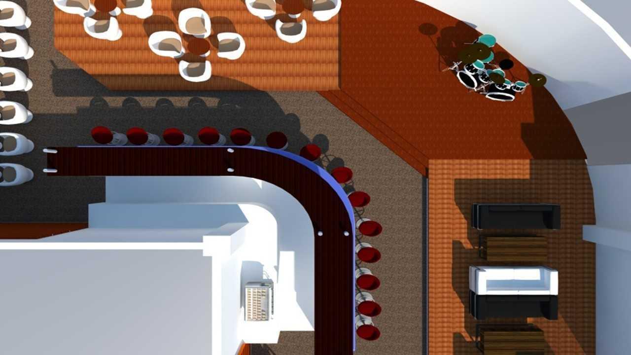 Rumah Gw Studio Renovasi Interior Crew Lounge Garuda Indonesia Kota Tangerang, Banten 19120, Indonesia Kota Tangerang, Banten 19120, Indonesia Rumah-Gw-Studio-Renovasi-Interior-Crew-Lounge-Garuda-Indonesia  123358