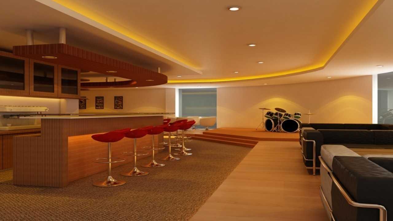 Rumah Gw Studio Renovasi Interior Crew Lounge Garuda Indonesia Kota Tangerang, Banten 19120, Indonesia Kota Tangerang, Banten 19120, Indonesia Rumah-Gw-Studio-Renovasi-Interior-Crew-Lounge-Garuda-Indonesia  123359
