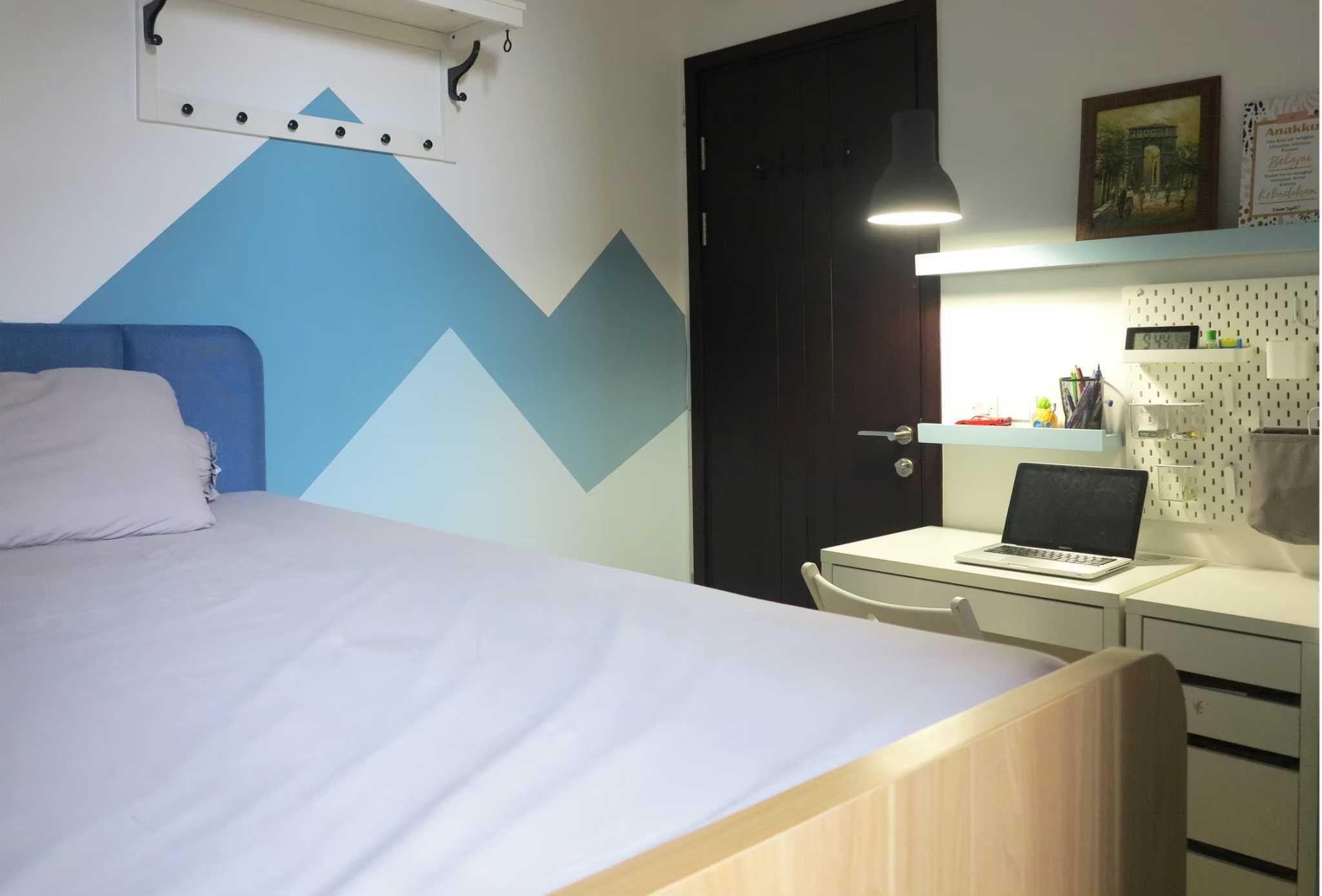 9596 Design Studio Bsd Kids Bedroom Lengkong Kulon, Kec. Pagedangan, Tangerang, Banten 15331, Indonesia Sinar Mas Land Plaza Jl. Grand Boulevard Bsd City, Sampora, Kec. Cisauk, Tangerang, Banten 15345, Indonesia 9596-Design-Studio-Bsd-Kids-Bedroom  122553