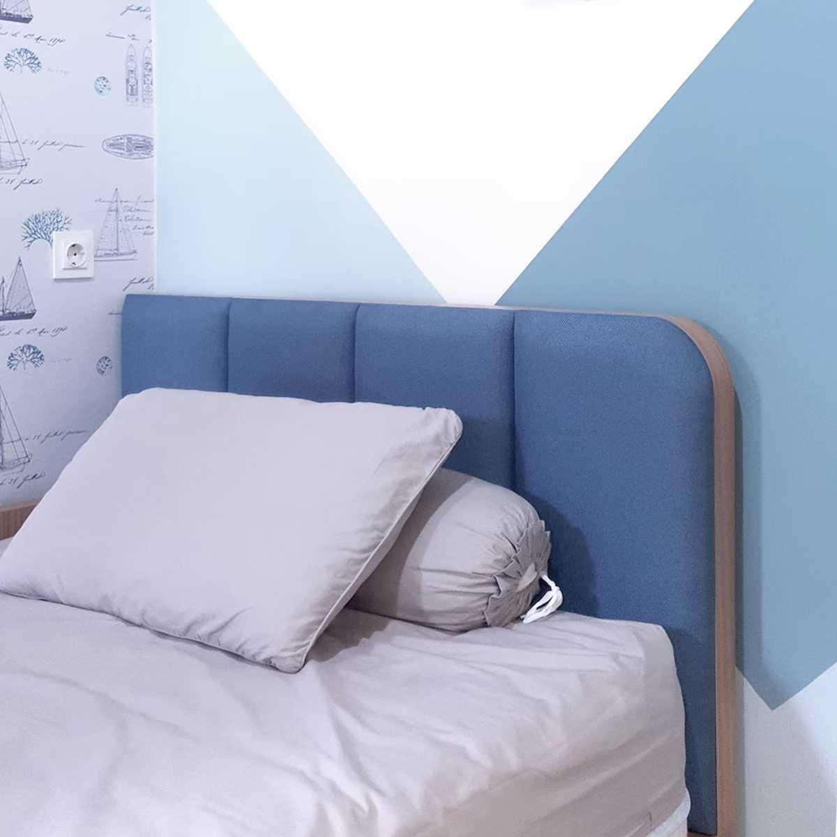 9596 Design Studio Bsd Kids Bedroom Lengkong Kulon, Kec. Pagedangan, Tangerang, Banten 15331, Indonesia Sinar Mas Land Plaza Jl. Grand Boulevard Bsd City, Sampora, Kec. Cisauk, Tangerang, Banten 15345, Indonesia 9596-Design-Studio-Bsd-Kids-Bedroom  122554