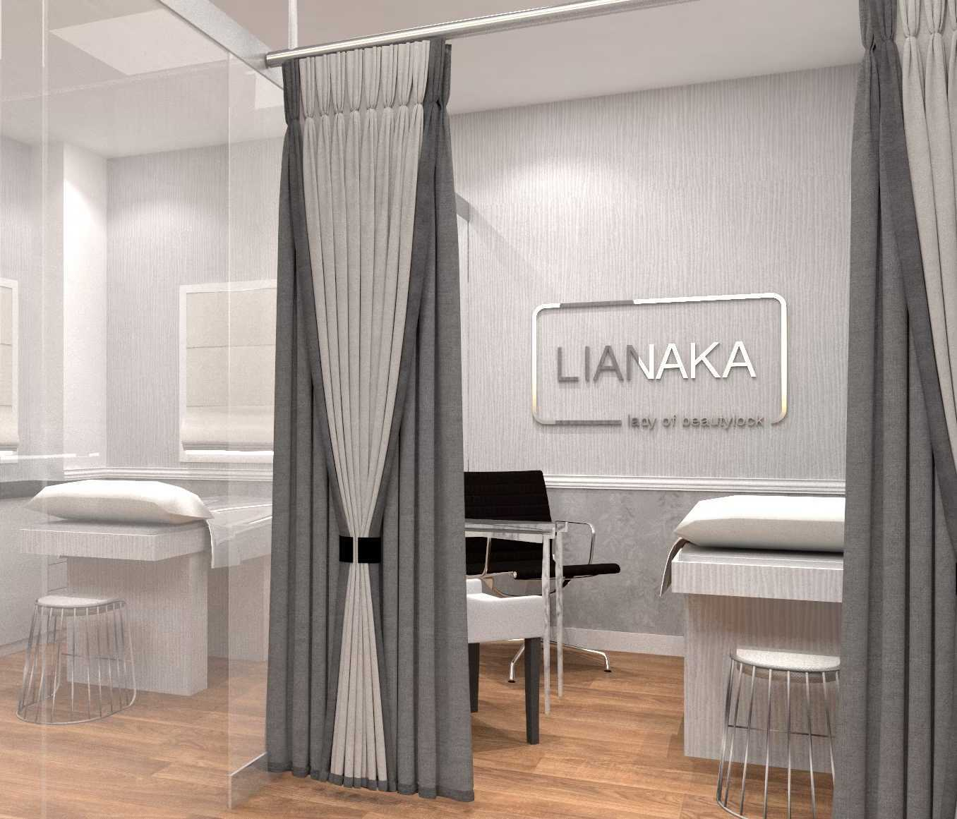 9596 Design Studio Lianaka Skin Clinic Cibubur, Kec. Ciracas, Kota Jakarta Timur, Daerah Khusus Ibukota Jakarta, Indonesia Cibubur, Kec. Ciracas, Kota Jakarta Timur, Daerah Khusus Ibukota Jakarta, Indonesia 9596-Design-Studio-Lianaka-Skin-Clinic  122573
