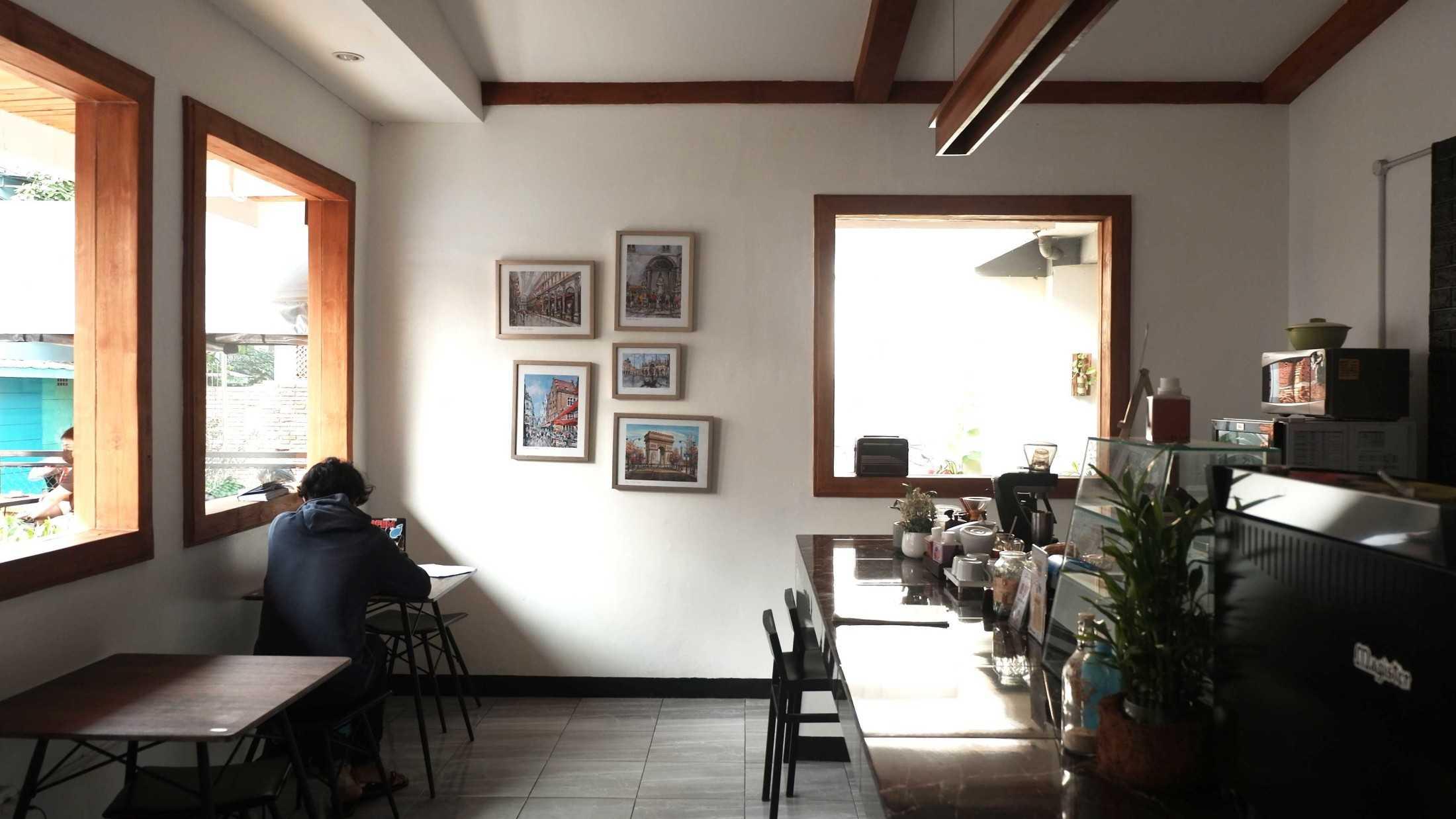 Mads+Partner Saturday Coffee 2.0 Jakarta Timur, Kota Jakarta Timur, Daerah Khusus Ibukota Jakarta, Indonesia Jakarta Timur, Kota Jakarta Timur, Daerah Khusus Ibukota Jakarta, Indonesia Madspartners-Saturday-Coffee-20  124558