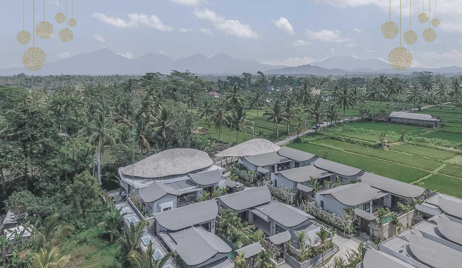 Yohanes Adi Wiyanto Daun Lebar Villa Payangan, Kabupaten Gianyar, Bali, Indonesia Payangan, Kabupaten Gianyar, Bali, Indonesia Yohanes-Adi-Wiyanto-Daun-Lebar-Villa  124717