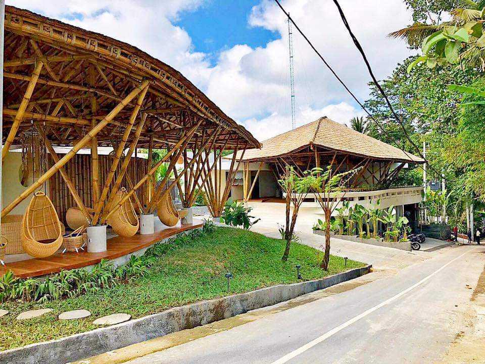 Yohanes Adi Wiyanto Daun Lebar Villa Payangan, Kabupaten Gianyar, Bali, Indonesia Payangan, Kabupaten Gianyar, Bali, Indonesia Yohanes-Adi-Wiyanto-Daun-Lebar-Villa  124718