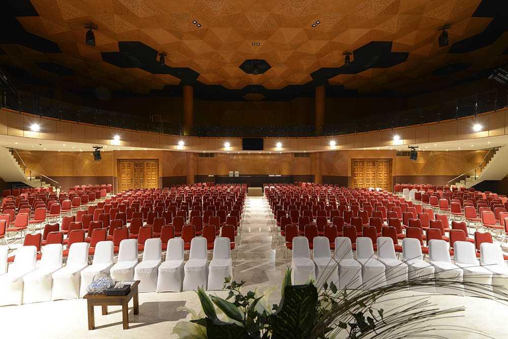 Yohanes Adi Wiyanto Convention Center Jl. Bypass Ngurah Rai No.77X, Benoa, Kec. Kuta Sel., Kabupaten Badung, Bali 80361, Indonesia Jl. Bypass Ngurah Rai No.77X, Benoa, Kec. Kuta Sel., Kabupaten Badung, Bali 80361, Indonesia Yohanes-Adi-Wiyanto-Convention-Center  125951
