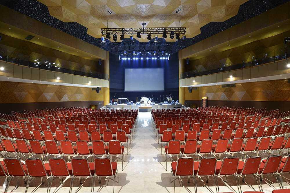 Yohanes Adi Wiyanto Convention Center Jl. Bypass Ngurah Rai No.77X, Benoa, Kec. Kuta Sel., Kabupaten Badung, Bali 80361, Indonesia Jl. Bypass Ngurah Rai No.77X, Benoa, Kec. Kuta Sel., Kabupaten Badung, Bali 80361, Indonesia Yohanes-Adi-Wiyanto-Convention-Center  125955
