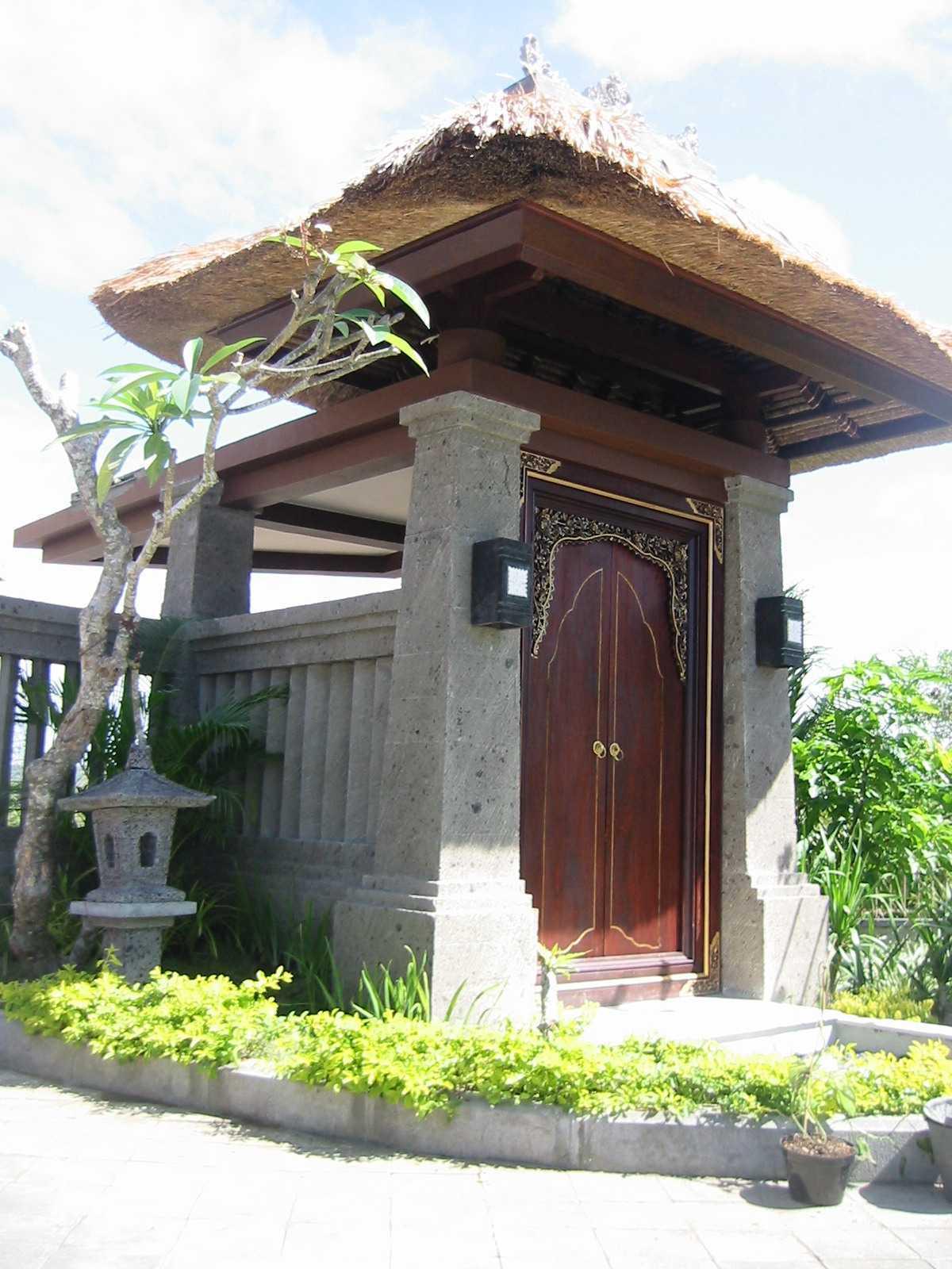 Yohanes Adi Wiyanto Villa Ungasan Hill Ungasan, Kec. Kuta Sel., Kabupaten Badung, Bali, Indonesia Ungasan, Kec. Kuta Sel., Kabupaten Badung, Bali, Indonesia Yohanes-Adi-Wiyanto-Villa-Ungasan-Hill  125984
