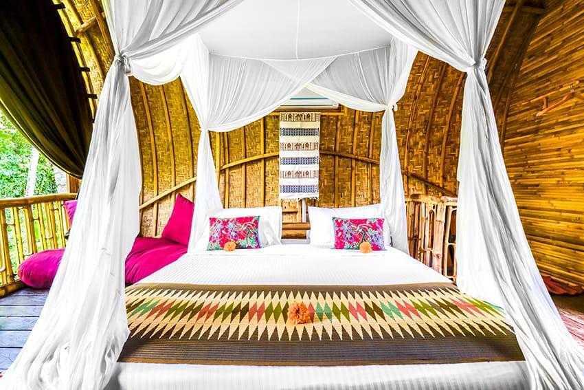 Rey Architecture Sarma Villa Ubud, Kecamatan Ubud, Kabupaten Gianyar, Bali, Indonesia Ubud, Kecamatan Ubud, Kabupaten Gianyar, Bali, Indonesia Rey-Architecture-Sarma-Villa  124995