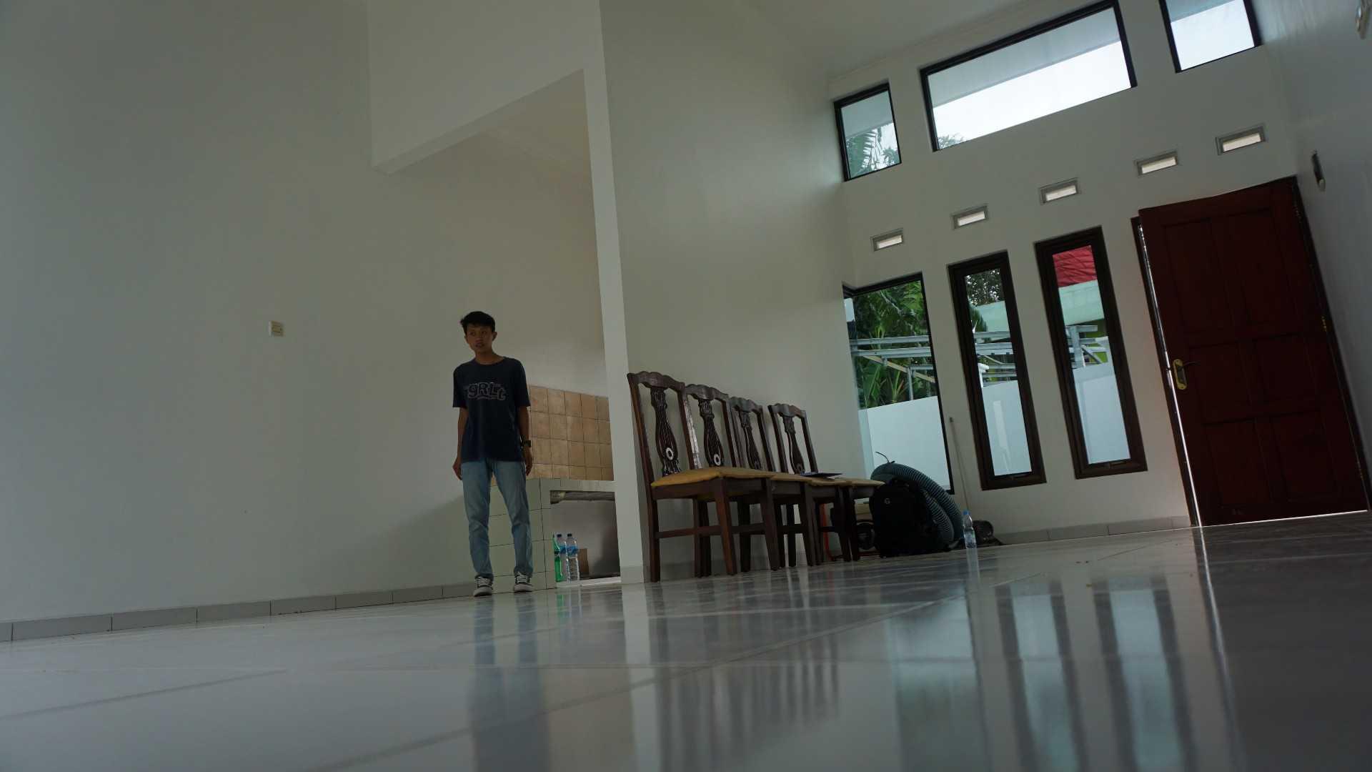 Rekoo Indonesia Renovasi Rumah Tinggal Tlogosari Semarang Semarang, Kota Semarang, Jawa Tengah, Indonesia Semarang, Kota Semarang, Jawa Tengah, Indonesia Rekoo-Indonesia-Renovasi-Rumah-Tinggal-Tlogosari-Semarang  125080