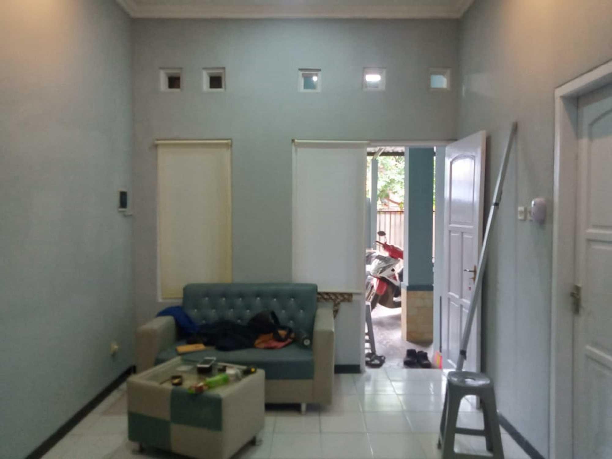 Rekoo Indonesia Repaint Rumah Semarang, Kota Semarang, Jawa Tengah, Indonesia Semarang, Kota Semarang, Jawa Tengah, Indonesia Rekoo-Indonesia-Repaint-Rumah  133257