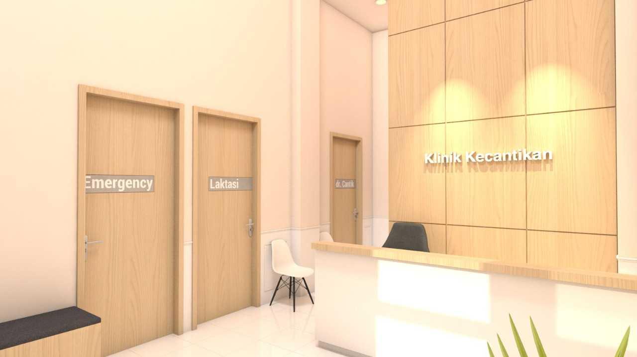 Rekoo Indonesia Skin Care Clinic Design Purwodadi, Kec. Purwodadi, Kabupaten Grobogan, Jawa Tengah, Indonesia Purwodadi, Kec. Purwodadi, Kabupaten Grobogan, Jawa Tengah, Indonesia Rekoo-Indonesia-Skin-Care-Clinic-Design  133262