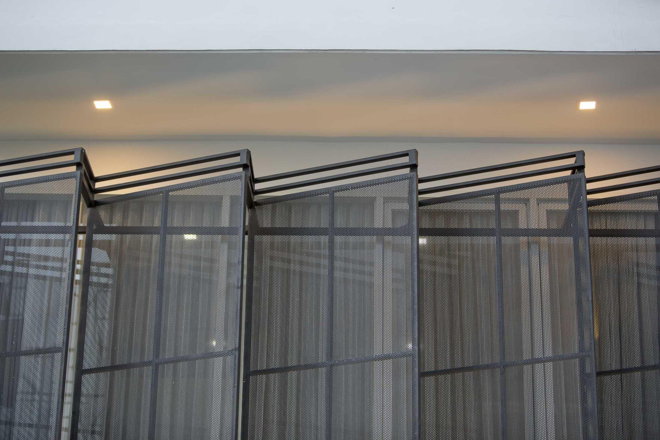 Spasia Rumah Tamanan Tamanan, Kec. Banguntapan, Bantul, Daerah Istimewa Yogyakarta, Indonesia Tamanan, Kec. Banguntapan, Bantul, Daerah Istimewa Yogyakarta, Indonesia Spasia-Rumah-Tamanan  129973