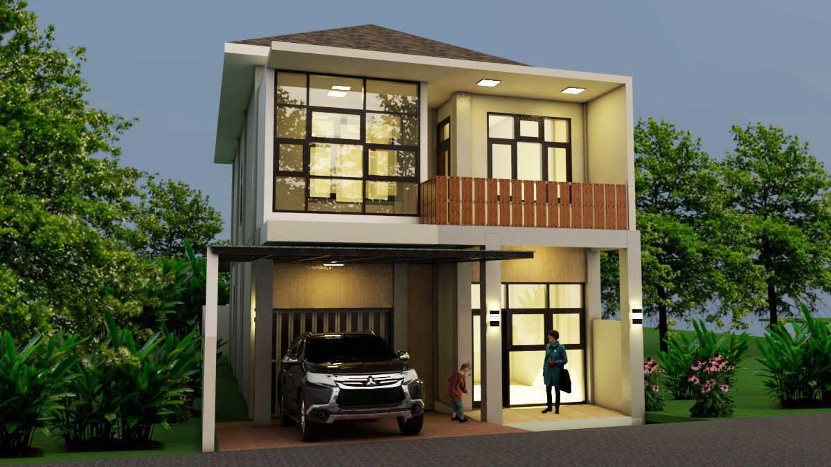 Jasa Arsitek Emaaz Desain di Magelang
